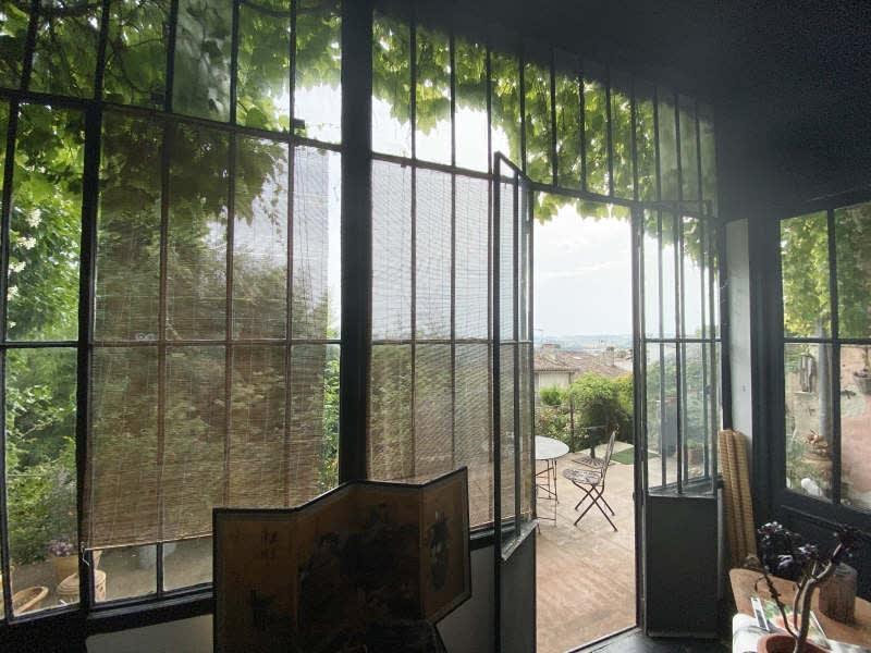 Verkauf von luxusobjekt haus Lectoure 1137000€ - Fotografie 6