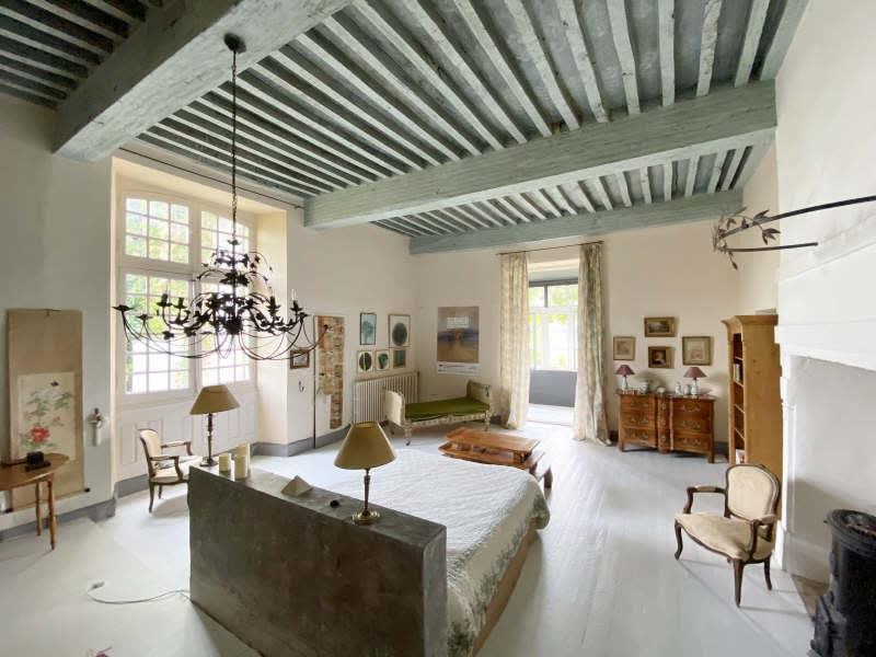 Verkauf von luxusobjekt haus Lectoure 1137000€ - Fotografie 9