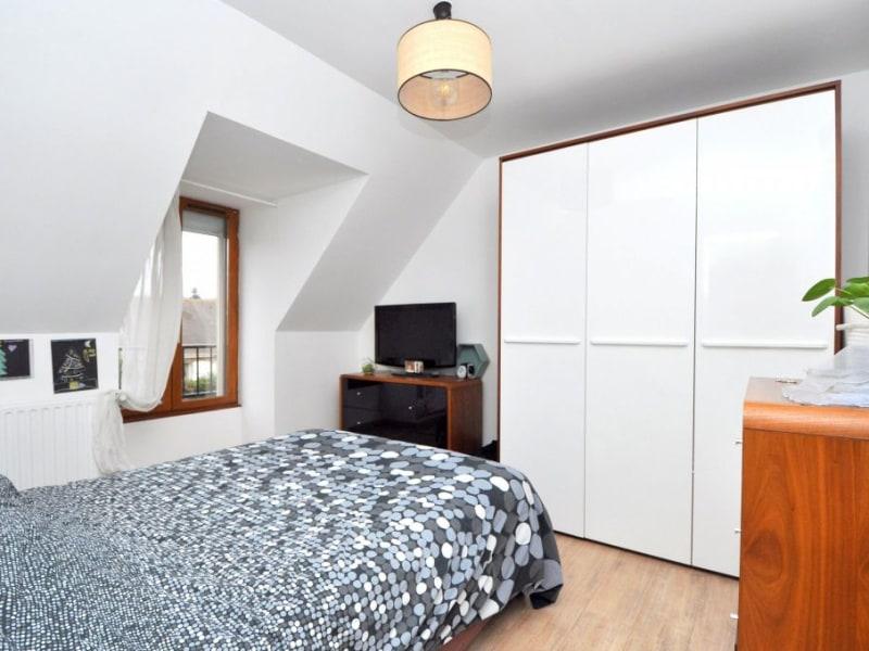 Vente maison / villa Limours 330000€ - Photo 11