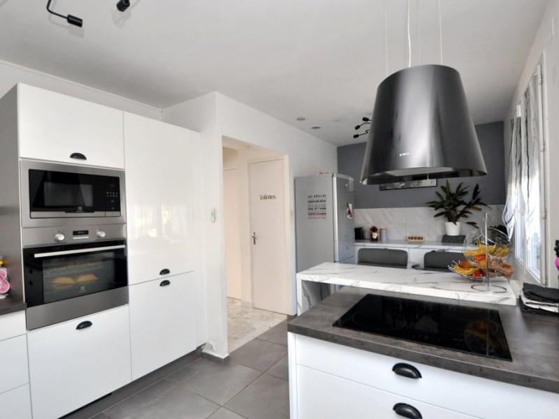 Vente maison / villa Limours 400000€ - Photo 8