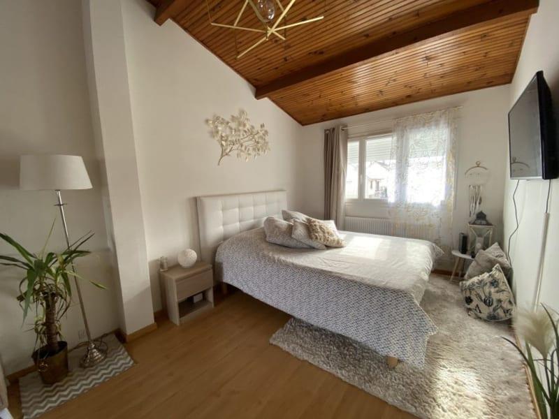 Vente maison / villa Limours 400000€ - Photo 10