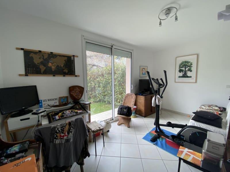 Vente maison / villa Forges les bains 600000€ - Photo 10