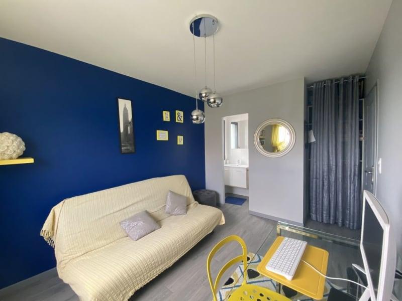 Vente maison / villa Fontenay les briis 450000€ - Photo 9