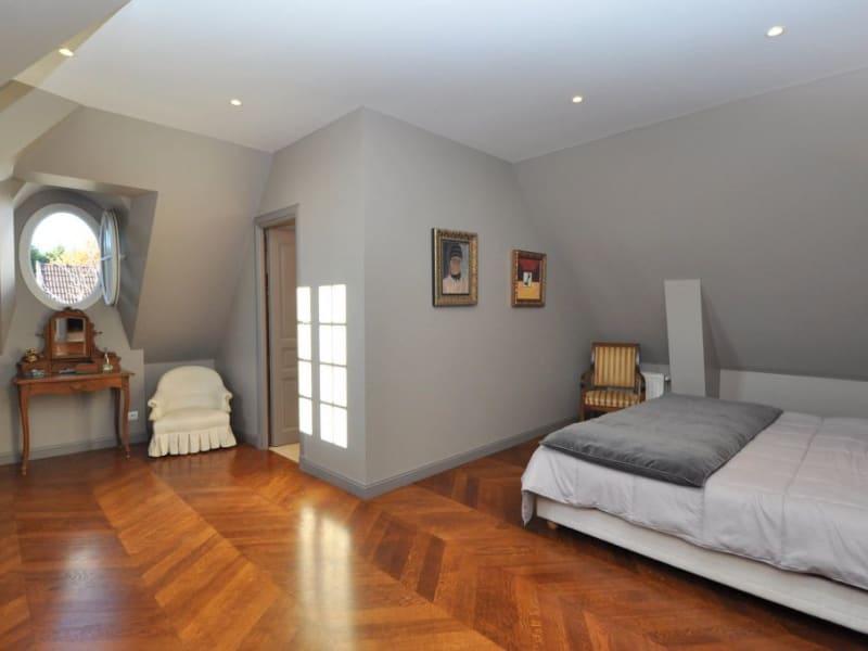Vente maison / villa Gif sur yvette 950000€ - Photo 14