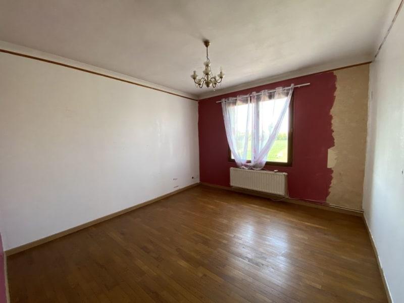 Vente maison / villa Limours 350000€ - Photo 6
