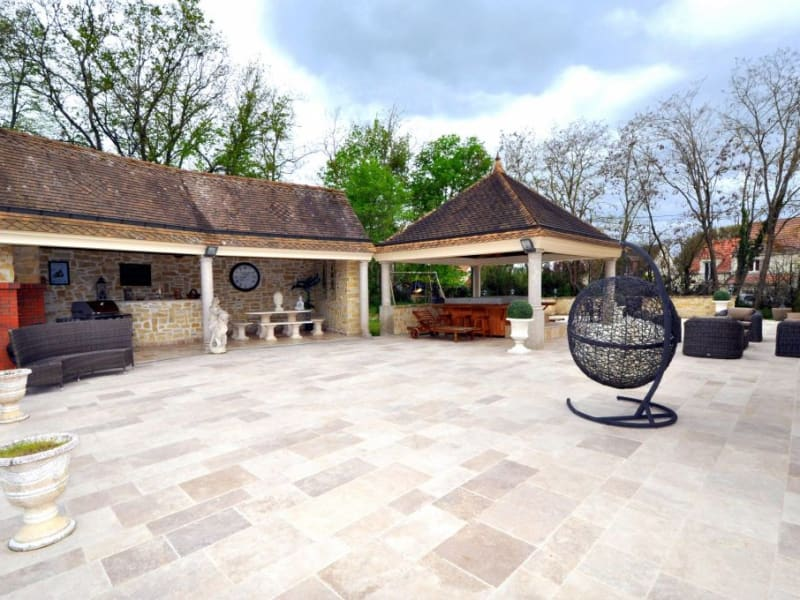 Vente maison / villa Fontenay les briis 950000€ - Photo 3