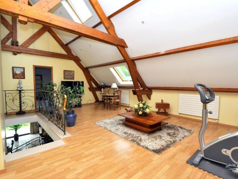 Vente maison / villa Fontenay les briis 950000€ - Photo 14