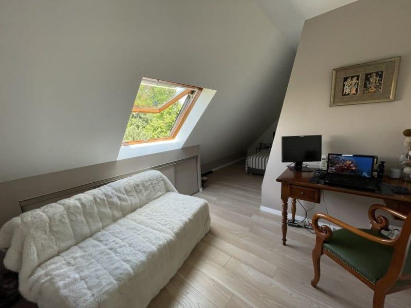 Vente maison / villa Limours 450000€ - Photo 9