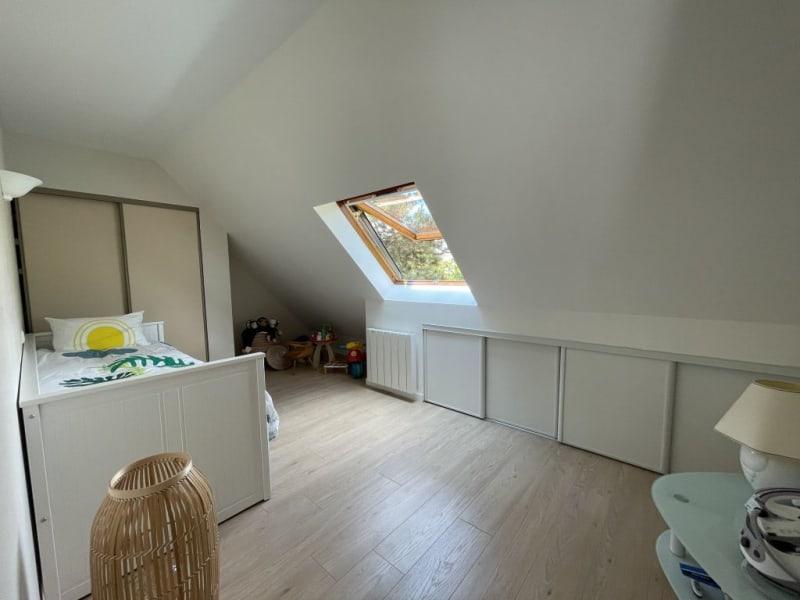 Vente maison / villa Limours 450000€ - Photo 12