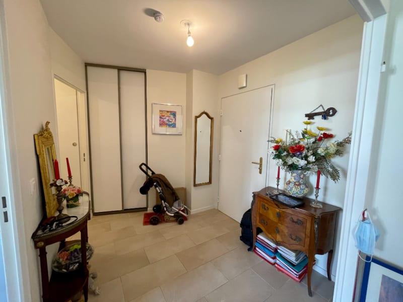 Sale apartment Boulogne billancourt 299900€ - Picture 3