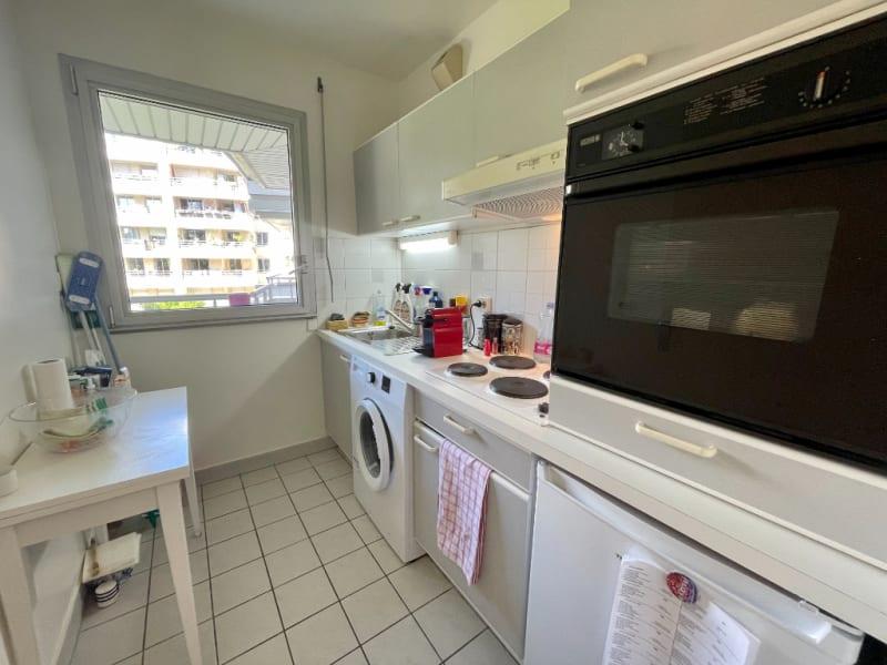 Sale apartment Boulogne billancourt 299900€ - Picture 4