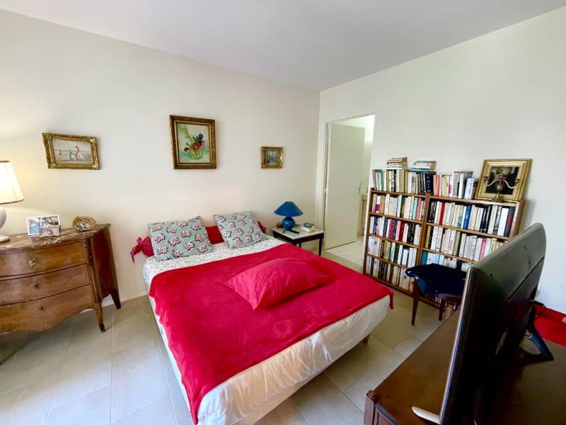 Sale apartment Boulogne billancourt 299900€ - Picture 5