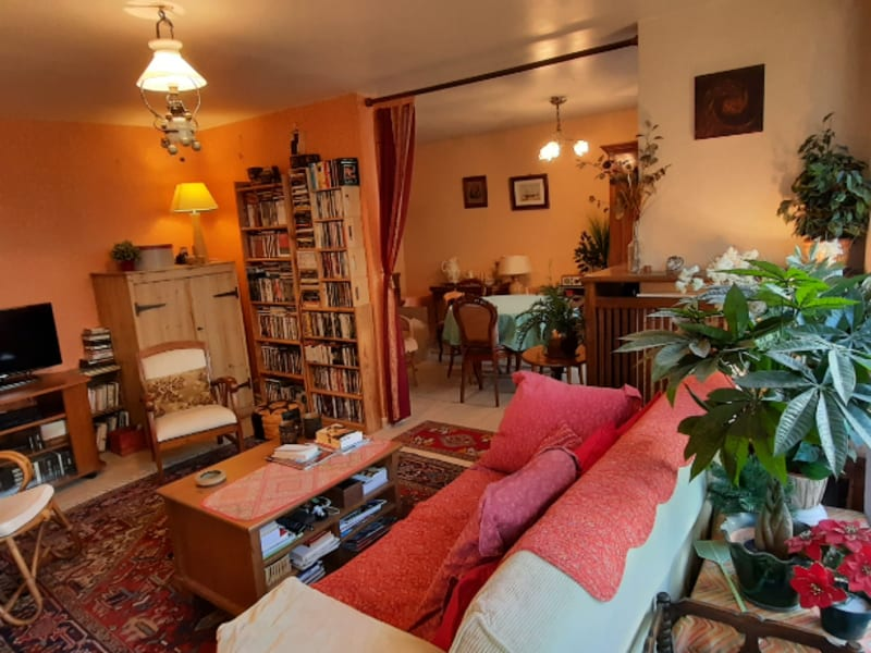 Sale apartment Osny 173000€ - Picture 9