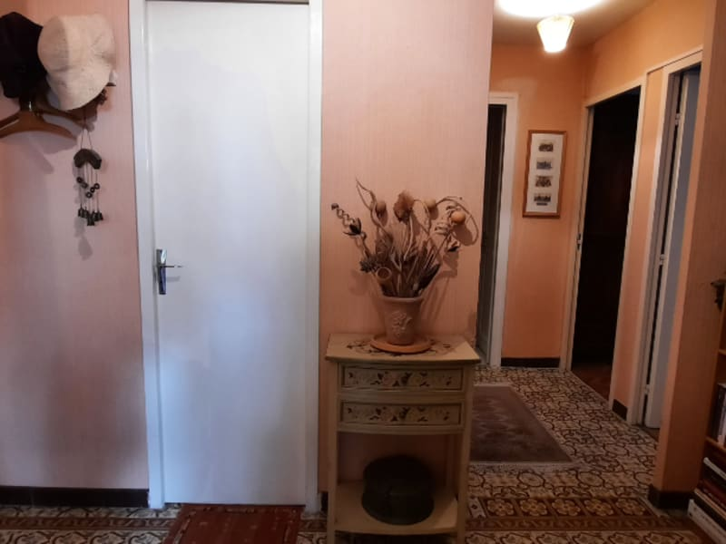 Sale apartment Osny 173000€ - Picture 10
