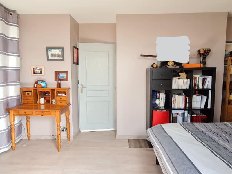 Sale apartment Cergy 185000€ - Picture 4