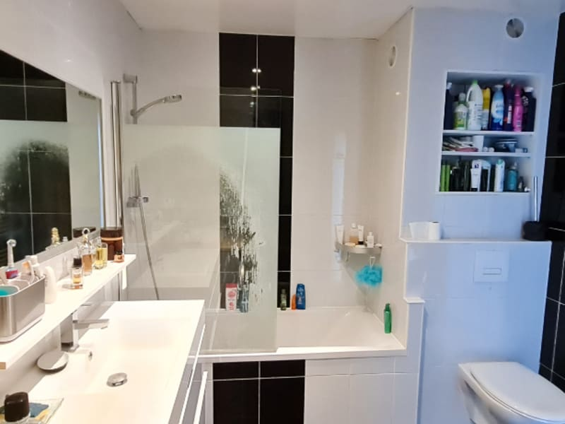 Sale apartment Cergy 185000€ - Picture 6