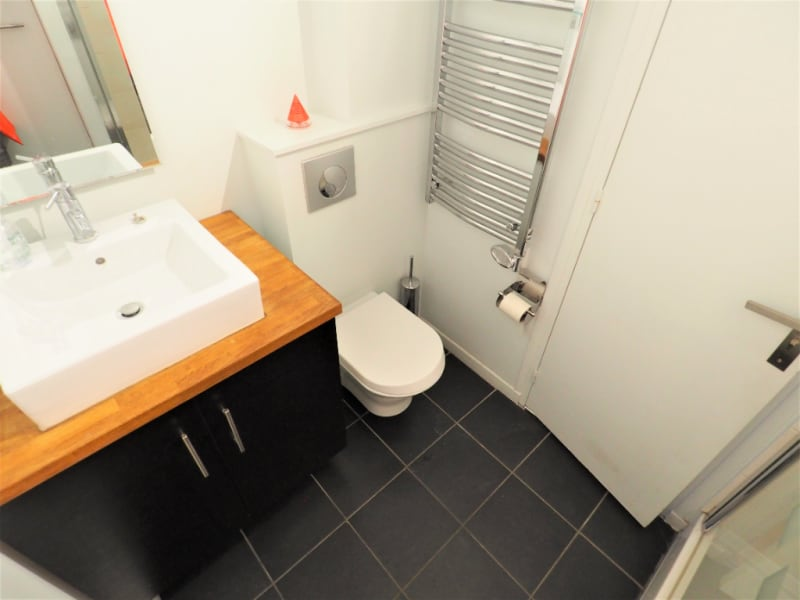 Vente appartement Andresy 179000€ - Photo 6
