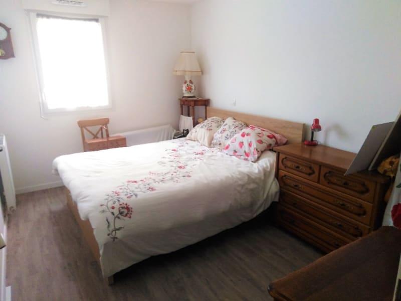 Sale apartment Sannois 195000€ - Picture 4