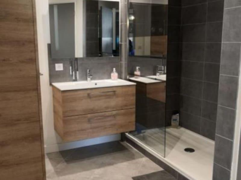 Sale apartment Toulon 209000€ - Picture 10