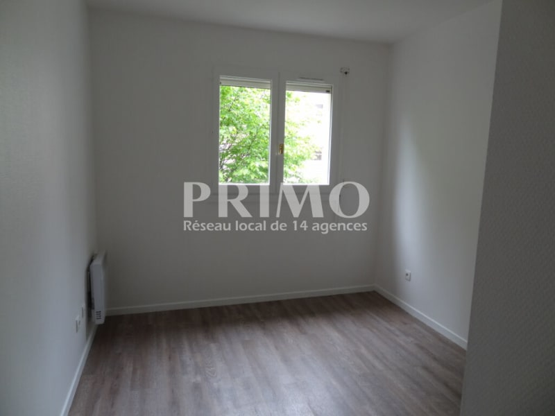Location appartement Chatenay malabry 1234€ CC - Photo 3