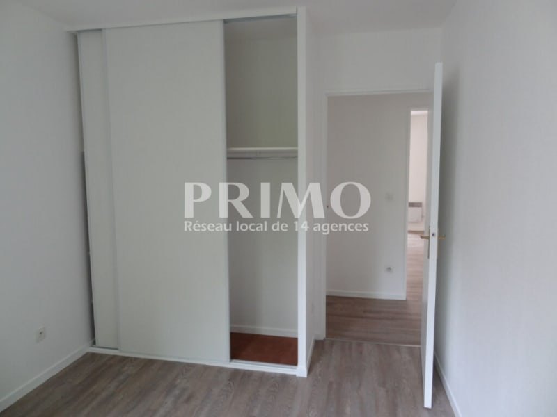 Location appartement Chatenay malabry 1234€ CC - Photo 4