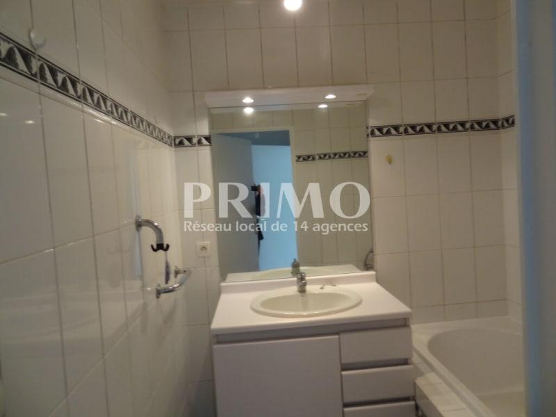 Location appartement Chatenay malabry 1234€ CC - Photo 5