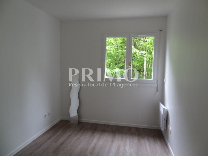 Location appartement Chatenay malabry 1234€ CC - Photo 6