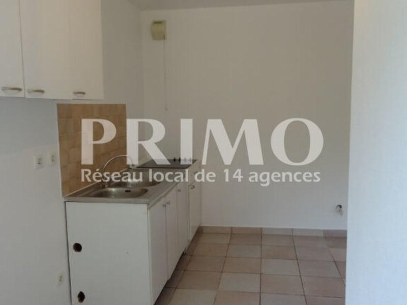 Location appartement Chatenay malabry 1234€ CC - Photo 7