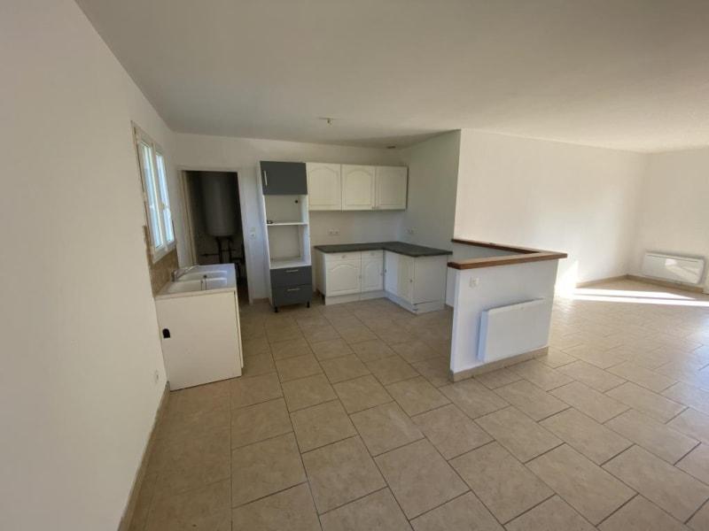 Sale house / villa Prémery 112000€ - Picture 5