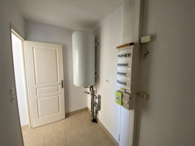 Sale house / villa Prémery 112000€ - Picture 6
