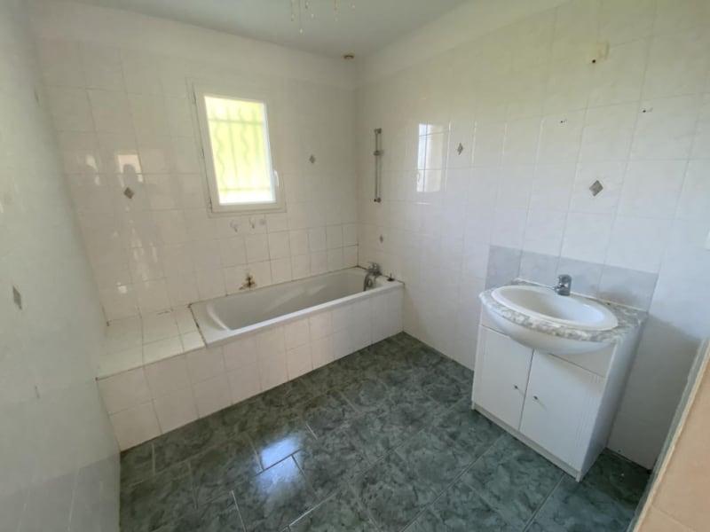 Sale house / villa Prémery 112000€ - Picture 7