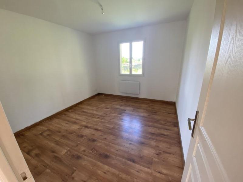 Sale house / villa Prémery 112000€ - Picture 8