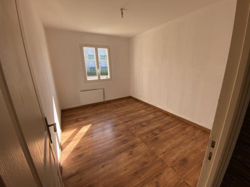 Sale house / villa Prémery 112000€ - Picture 9