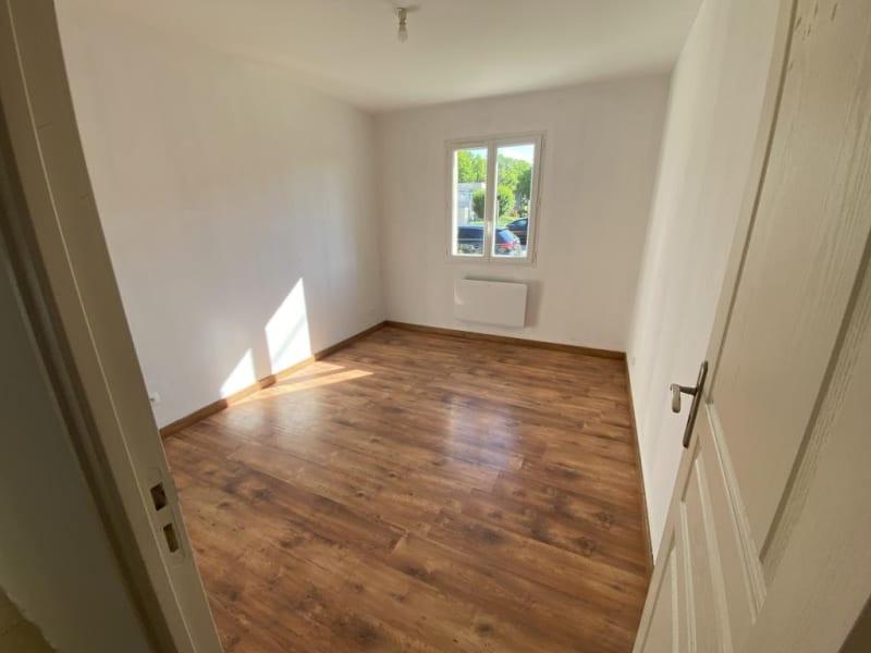 Sale house / villa Prémery 112000€ - Picture 10