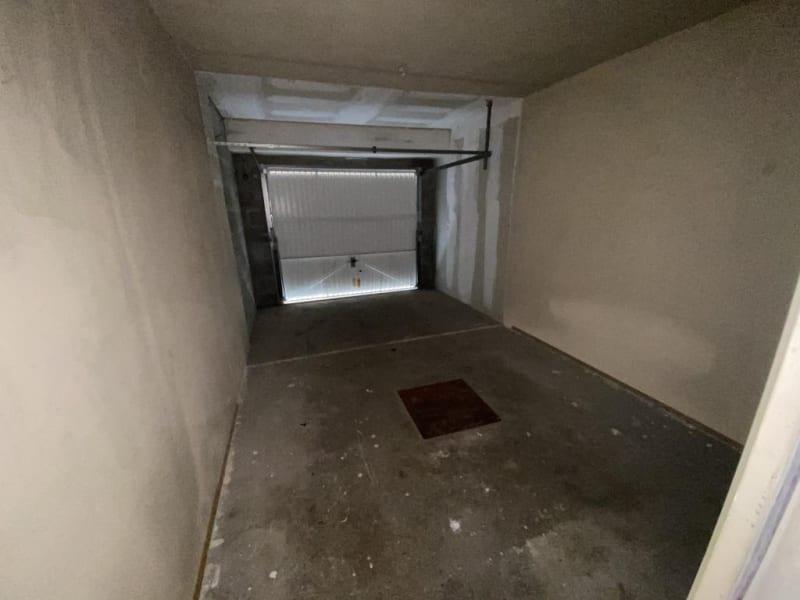 Sale house / villa Prémery 112000€ - Picture 11