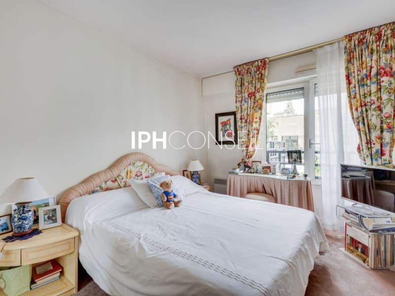 Vente appartement Neuilly sur seine 2080000€ - Photo 8