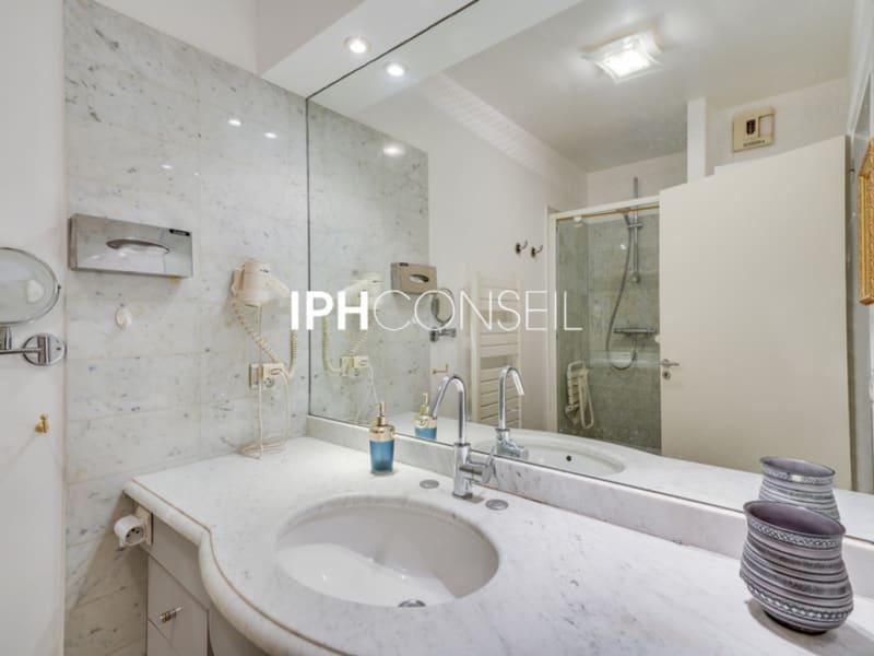 Vente appartement Neuilly sur seine 2080000€ - Photo 13