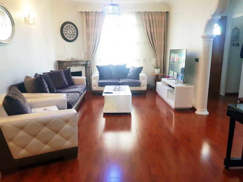Sale house / villa Livry gargan 475000€ - Picture 2