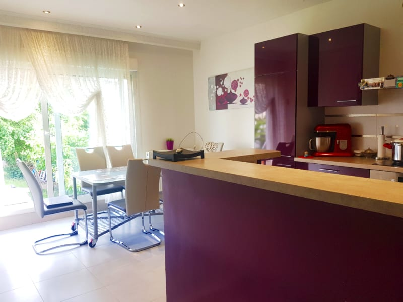 Sale house / villa Livry gargan 475000€ - Picture 4