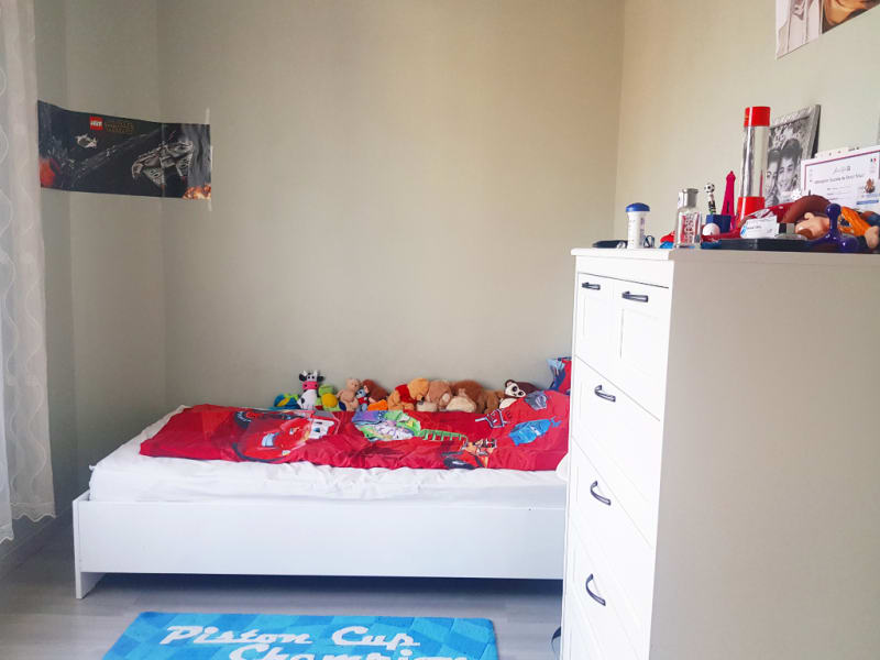 Sale house / villa Livry gargan 475000€ - Picture 10