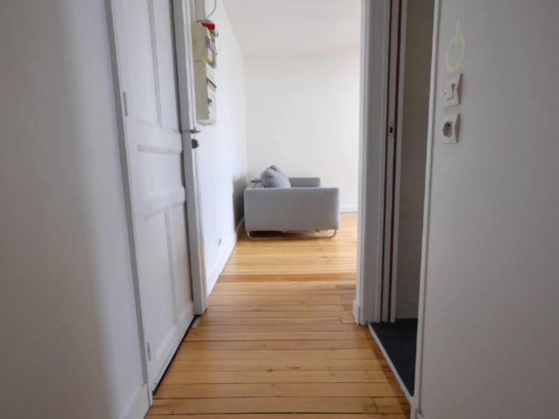 Location appartement Boulogne billancourt 1100€ CC - Photo 6