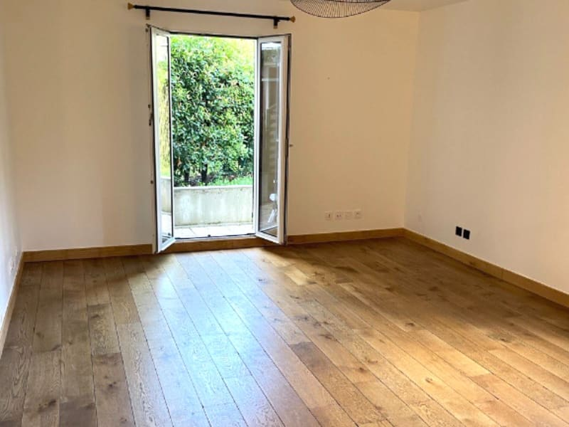 Location appartement Carrieres sous poissy 990€ CC - Photo 5