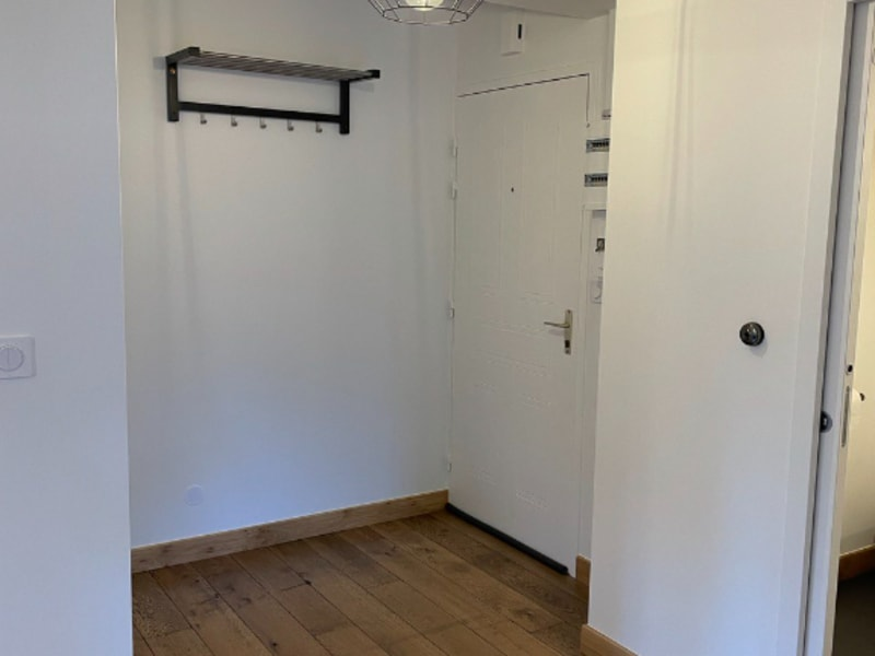 Location appartement Carrieres sous poissy 990€ CC - Photo 7