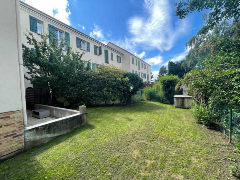 Location appartement Carrieres sous poissy 990€ CC - Photo 15
