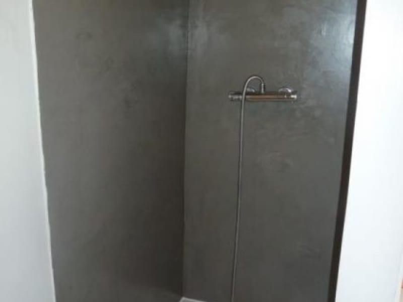 Rental apartment Vaux sur seine 550€ CC - Picture 6