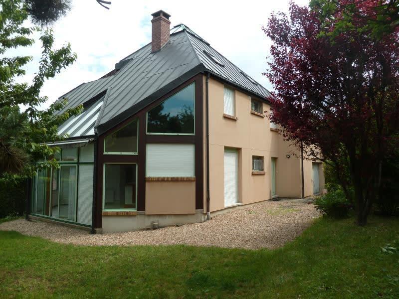 Location maison / villa Triel sur seine 1900€ CC - Photo 1