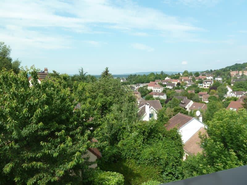 Location maison / villa Triel sur seine 1900€ CC - Photo 2