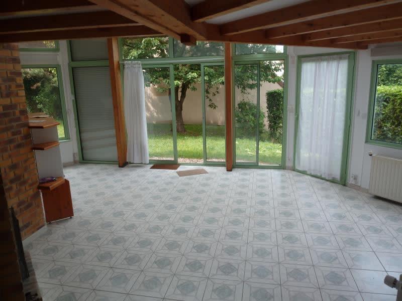 Location maison / villa Triel sur seine 1900€ CC - Photo 3