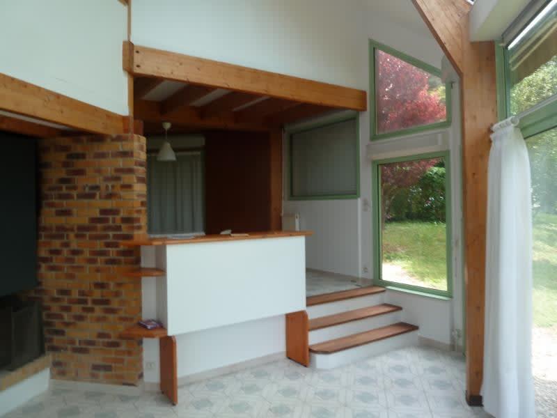 Location maison / villa Triel sur seine 1900€ CC - Photo 4