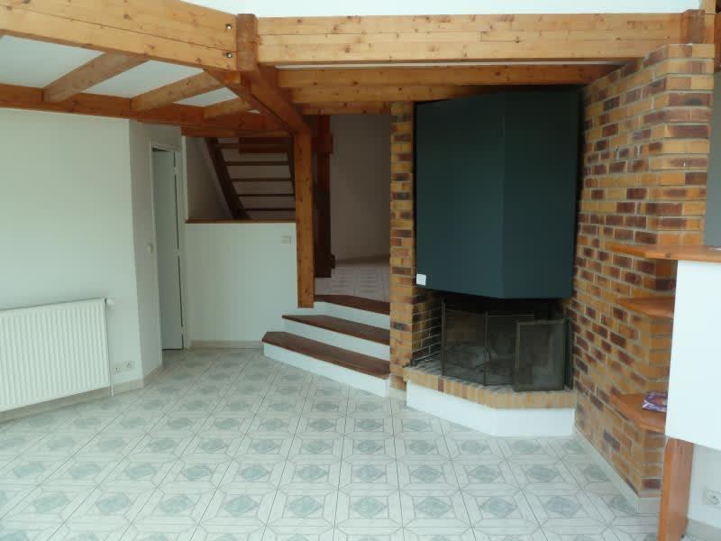 Location maison / villa Triel sur seine 1900€ CC - Photo 5